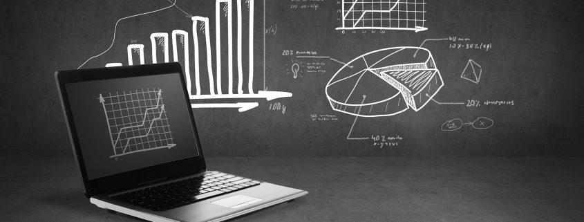 مدیریت شبکههای کامپیوتری نوکارتو