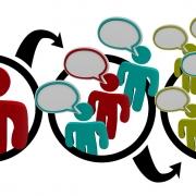 مسیر جدید مشتریان در بازاریابی