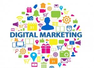 بازاریابی عصر چهارم در اقتصاد دیجیتالی