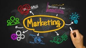 تناقض های بازاریابی برای مشتریان متصل