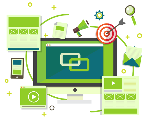 پکیج جامع دیجیتال مارکتینگ تخصصی - کمپین تبلیغاتی