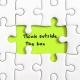 مقاله استراتچی محتوا چیست؟ شرکت نوکارتو