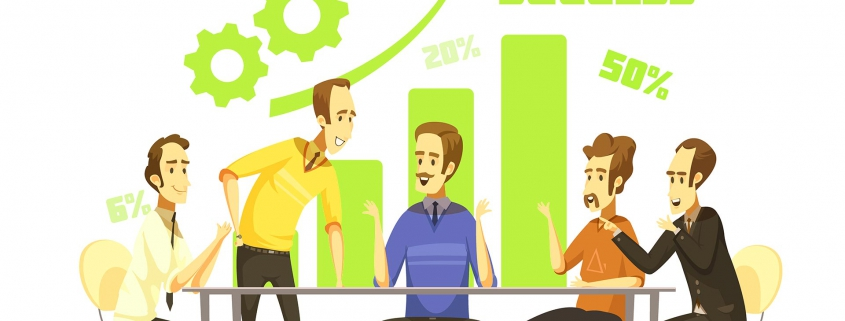 تحلیل وضعیت در کمپین تبلیغاتی شرکت نوکارتو