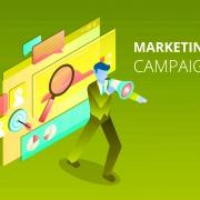اهمیت مصرف در کمپین تبلیغاتی شرکت نوکارتو