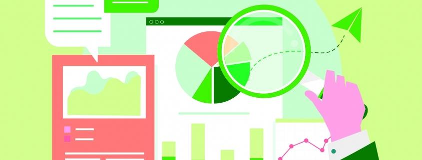 بازنگری و کاربرد آن در استراتژی محتوا شرکت نوکارتو