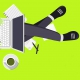 برنامه استراتژی محتوا برای وب چیست؟ نوکارتو