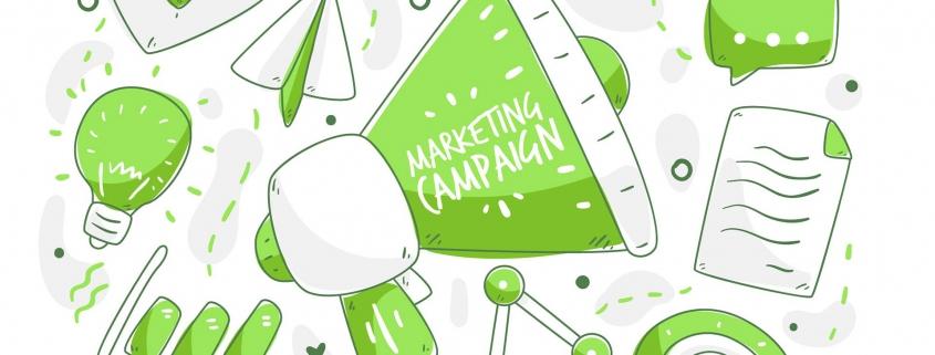 ایده پردازی در کمپین های تبلیغاتی نوکارتو