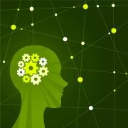 افکار عمومی ، روانشناسی و جامعهشناسی در تبلیغات نوکارتو