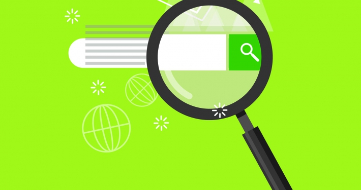 جستجو ، کشف و تحلیل اختصاصی نوکارتو