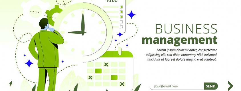 مدیریت پروژه، ساختار و سیستم ها نوکارتو
