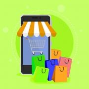 تجارت الکترونیک و به کارگیری اینترنت نوکارتو