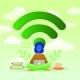 انجمن ها و جوامع مربوط به مشتریان نوکارتو