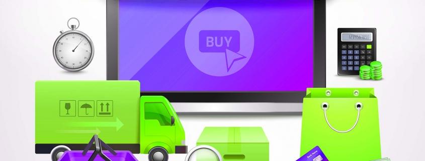 مشتریان آنلاین و مجازی را چگونه بهتر بشناسیم؟ نوکارتو