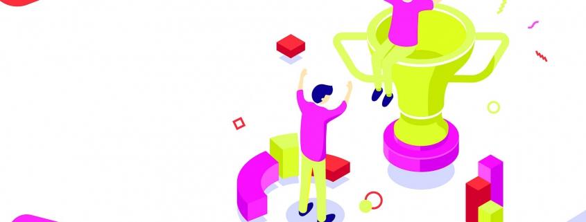 ارزش آنلاین در بازاریابی الکترونیک چیست؟ نوکارتو