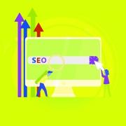 بازاریابی موتور جستجو چیست؟ نوکارتو