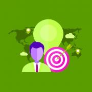 بازاریابی وابسته چیست و به چه کار میآید؟ نوکارتو