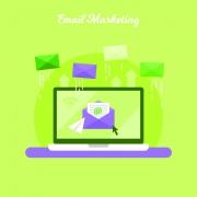 بازاریابی ایمیلی چگونه است؟ نوکارتو