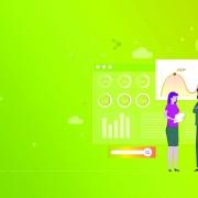 تحلیل موقعیت در کسب و کار چگونه است؟ نوکارتو