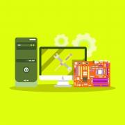 ارزش کسب و کار الکترونیکی چیست؟ نوکارتو