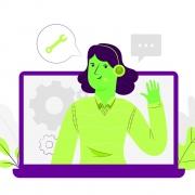 سیستم های پشتیبانی شرکت ها چگونه فعالیت میکنند؟ نوکارتو