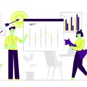 اهداف در بازاریابی الکترونیکی نوکارتو