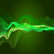 صدا چه ماهیتی دارد؟ نوکارتو