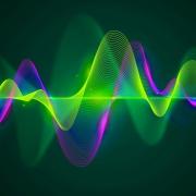 فشرده سازی و ناهمواری در فایل های صوتی نوکارتو