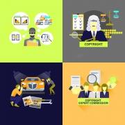قانون کپی رایت هزاره دیجیتال چیست؟ نوکارتو
