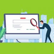 فناوری اطلاعات و مدیریت داده ها نوکارتو