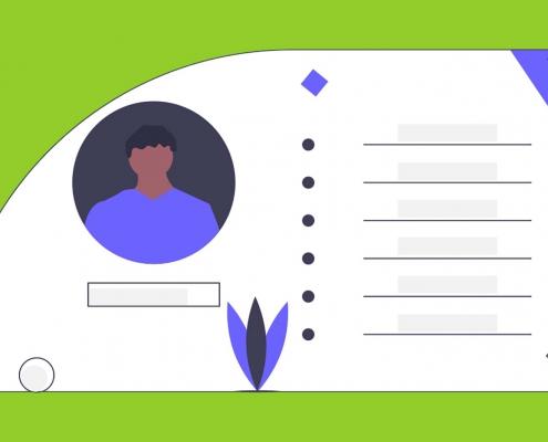 مشتریان در سازمان ها چه نقشی دارند؟ نوکارتو