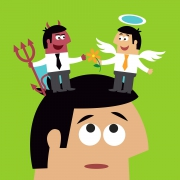 اخلاقی و حرفهای عمل کردن نوکارتو