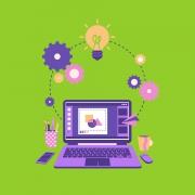 ارتباط بصری و برنامه های مهم متعلق به آن نوکارتو