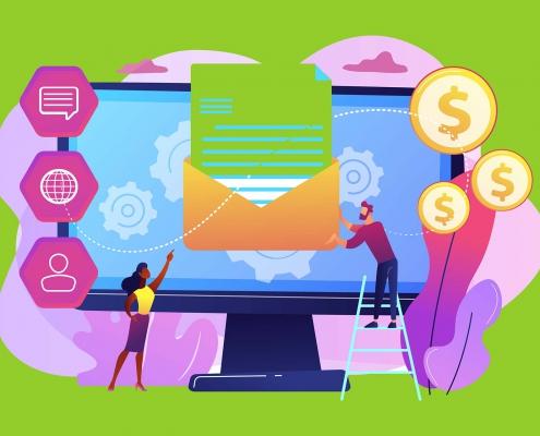 تبلیغاتی ، پیام ، آگهی ، آژانس ، بودجه با ما همراه باشید نوکارتو