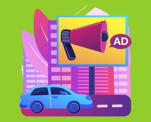 آژانس تبلیغاتی و کمپین تبلیغاتی ، رمز و راز موفقیت نوکارتو