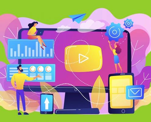 هزینه ها و بودجه تبلیغاتی به چه صورت حساب میشوند؟ نوکارتو