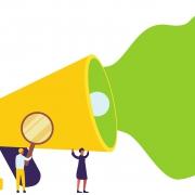 ابلاغ در کسب و کار چه اهمیتی دارد؟ نوکارتو