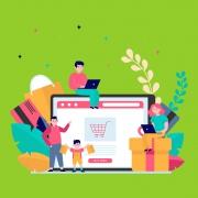 کودکان چه مسائلی را برای تصمیم گیری در خرید باید بیاموزند؟ نوکارتو