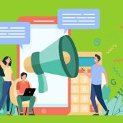 اشاعه و تبلیغات چه طور مؤثر است؟ نوکارتو