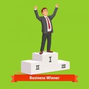 جایگاه سازی برای کسب و کار چقدر اهمیت دارد؟ نوکارتو