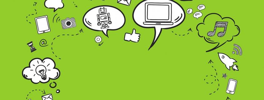 روابط عمومی به چه کار شرکتها میآید؟ نوکارتو