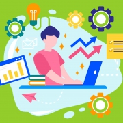پروژه ها را چطور میتوان مدیریت کرد؟ نوکارتو