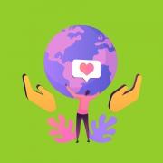 مسئولیت اجتماعی شرکت شامل چه مواردی میشود؟ نوکارتو