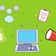 تداوم ، مسئولیت و انگیزه در بازاریابی نوکارتو