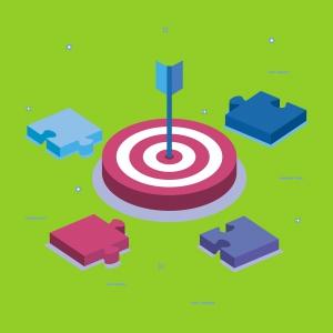 استراتژی فروش