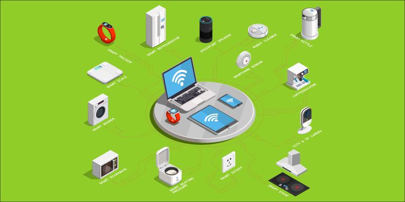 اینترنت اشیا چیست و چه کاربردی دارد؟ اشیا چیساینترنت اشیا چیست و چه اینترنت اشیا چیست و چه کاربردی دارد؟دارد؟ت و چه کاربردی دارد؟
