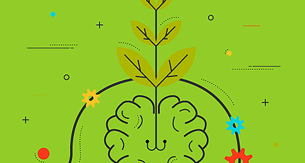 روانشناسی در بازاریابی