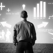 مدیریت استراتژیک سازمانی