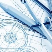 مهندسی بازاریابی