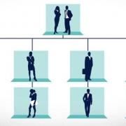 جابهجاییهای قدرت به سمت مشتریان متصل