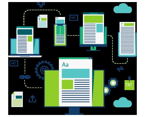 پکیج جامع دیجیتال مارکتینگ تخصصی - بازاریابی محتوایی